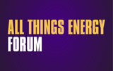 All Things Energy Forum
