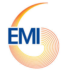 Energy Management Institute
