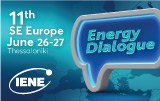 11th SE Europe Energy Dialogue