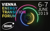 Vienna Energy Transition Forum